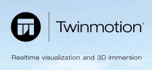 twinmotion_logo_1